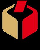 logo-bawaslu-RI