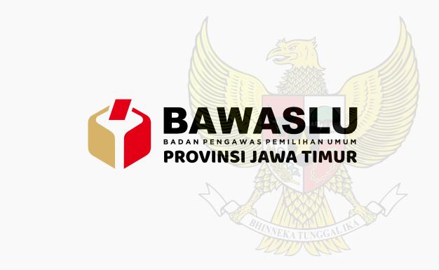 bawaslu-square-logo