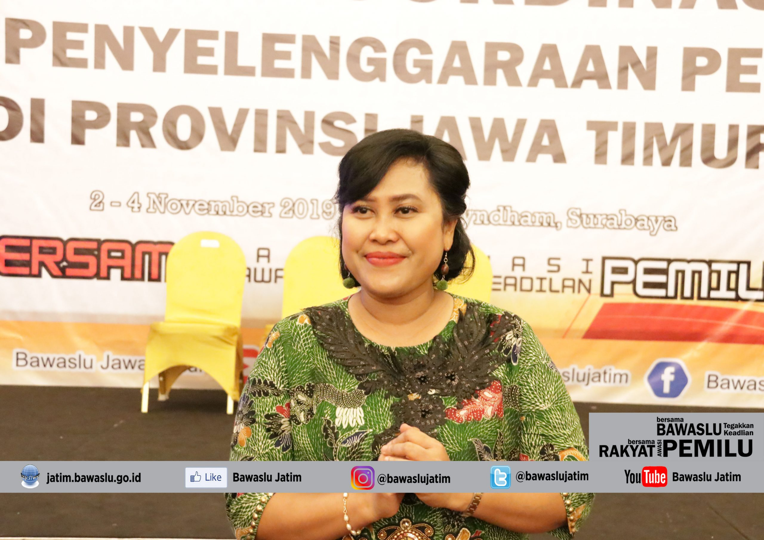 Eka Rahmawati
